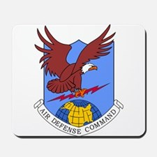 Air Defence Command.psd.png Mousepad