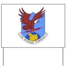 Air Defence Command.psd.png Yard Sign
