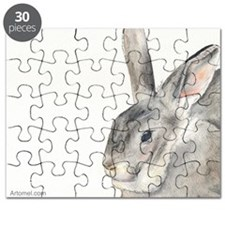 Elliott the obstacle opposing giant Puzzle