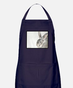 Elliott the obstacle opposing giant Apron (dark)