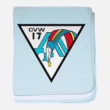 CVW_17.png baby blanket