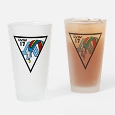 CVW_17.png Drinking Glass