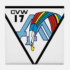 CVW_17.png Tile Coaster