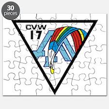 CVW_17.png Puzzle