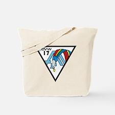 CVW_17.png Tote Bag