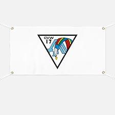 CVW_17.png Banner