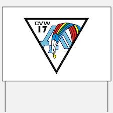 CVW_17.png Yard Sign