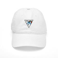 CVW_17.png Baseball Cap