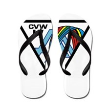 CVW_17.png Flip Flops