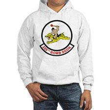 325_bomb_squadron.png Hoodie