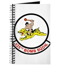 325_bomb_squadron.png Journal