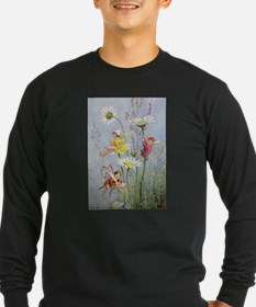 MOON DAISY FAIRIES T