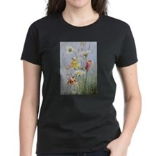 MOON DAISY FAIRIES Tee