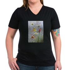 MOON DAISY FAIRIES Shirt