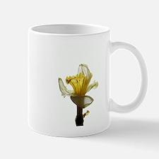 Bright Daffodil Coffee Mug