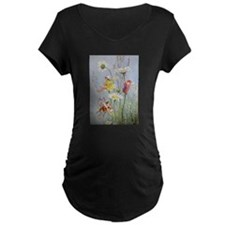 MOON DAISY FAIRIES T-Shirt