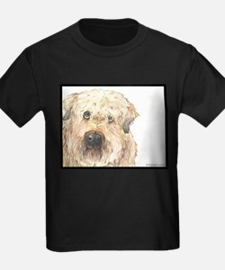 Riley the People Pack Pooch T-Shirt