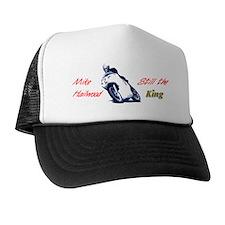 Bikers Hat