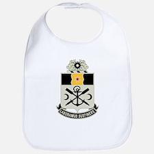 10th Engineer Battalion.png Bib