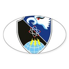 510th TF Decal