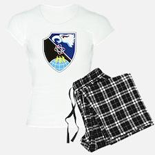 510_tfs.png Pajamas