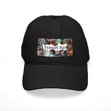 TemariKai Baseball Hat