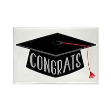 Graduation Magnets