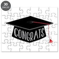 Graduation Puzzle