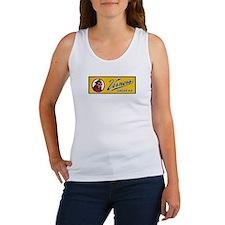 Vernors Shirt Tank Top