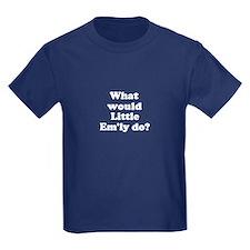 Little Em'ly T