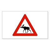 Moose 10 Pack