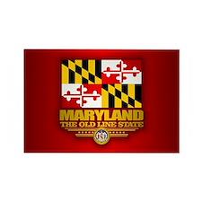 Maryland (v15) Magnets