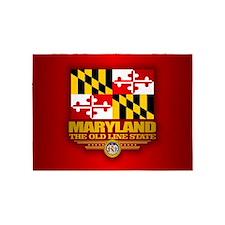 Maryland (v15) 5'x7'Area Rug