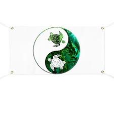 YN Turtle-03 Banner