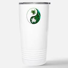 YN Turtle-03 Travel Mug