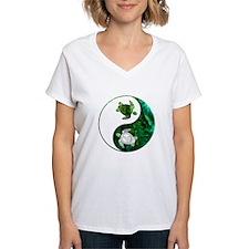 YN Turtle-03 T-Shirt