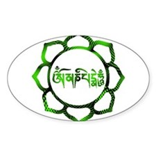om mani-4.png Decal