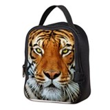 Tiger Lunch Bags