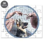 ORN - Creation-G-Shepherd 15.png Puzzle