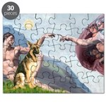 CREATION-GCard-GerShepherd2.png Puzzle