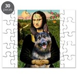 MP-MONA-GShep10.png Puzzle