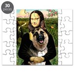 MONA-GShep9.png Puzzle