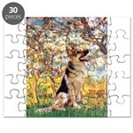 5,5x7,5-Spring-M--G-Shep1.PNG Puzzle