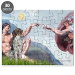 MP-CREATION-GermanSHPointer.png Puzzle