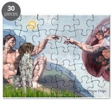 MP-CREATION-GermanSHPointer.png Puzzle