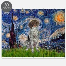 STARRY-GermanSHPointer.png Puzzle