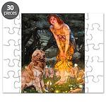 5.5x7.5-MidEve-GoldBanj.png Puzzle