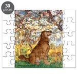 MP-Spring-Golden-Banj-profile.png Puzzle
