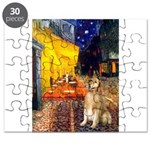 5x7-CAFE-Gold5.png Puzzle