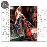 MP-ACCOLADE-GDane-10-as Black.png Puzzle